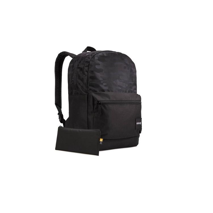 mochila-case-logic-founder-backpack-preta