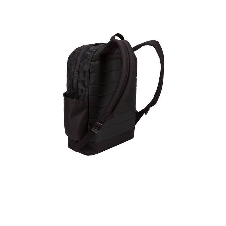 mochila-case-logic-founder-backpack-detalhe-traseira