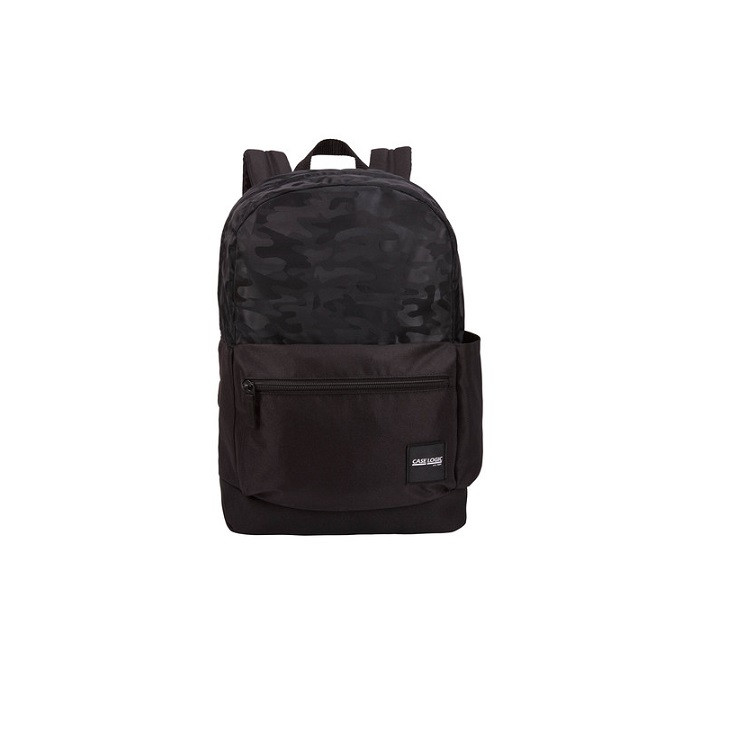 mochila-case-logic-founder-backpack-detalhe-frontal