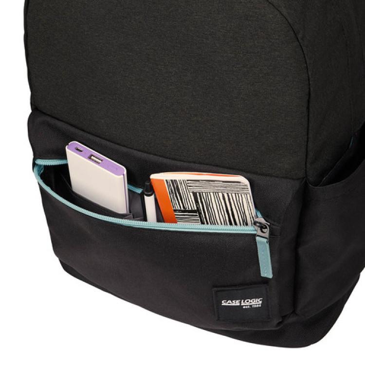 mochila-case-logic-founder-backpack-detalhe-bolso-frontal