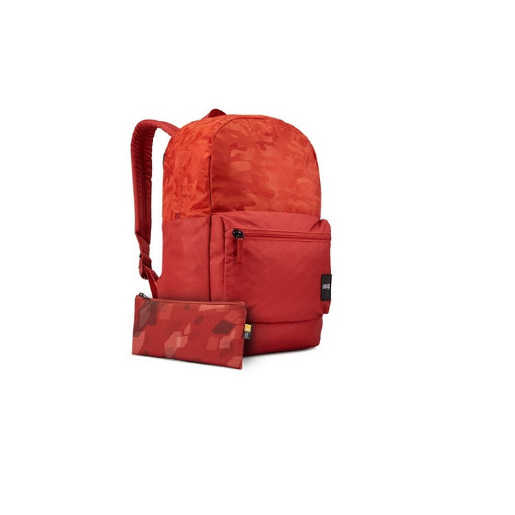 mochila-case-logic-founder-backpack-vermelha