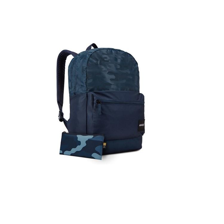 mochila-case-logic-founder-backpack-azul-marinho
