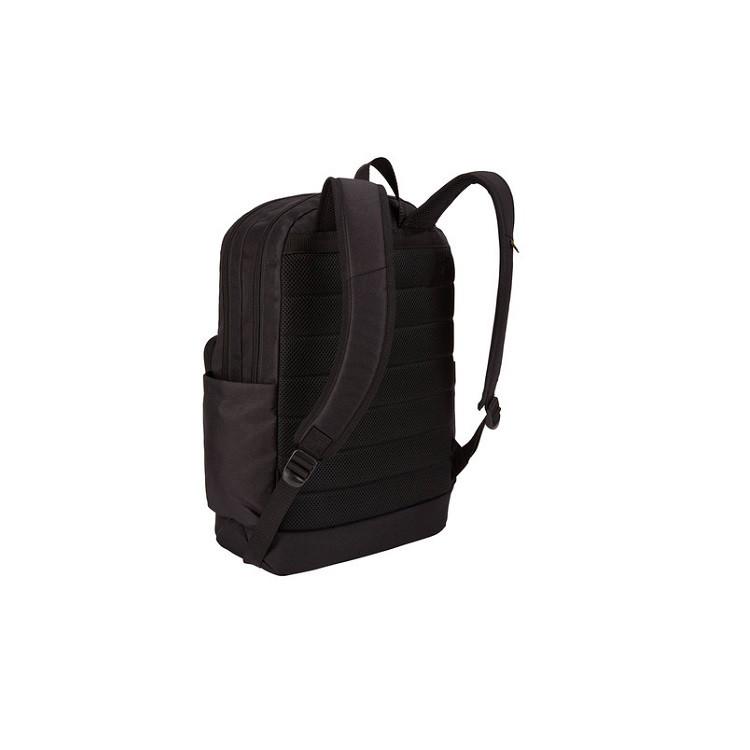 mochila-case-logic-query-backpack-detalhe-traseira