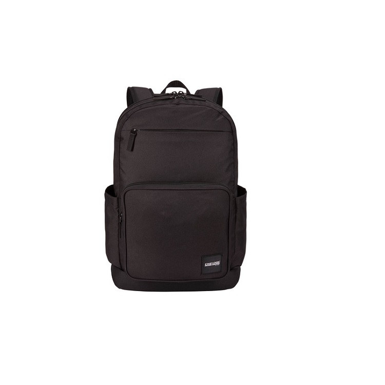 mochila-case-logic-query-backpack-detalhe-frontal