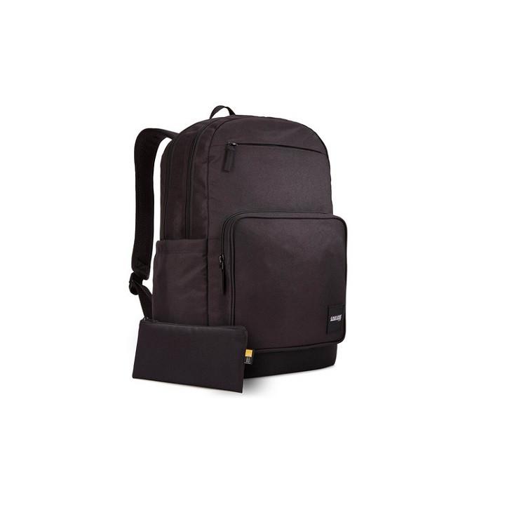 mochila-case-logic-query-backpack-preta