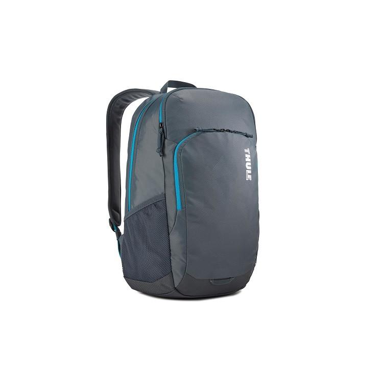 mocila-thule-achiever-backpack-24l-azul-marinho