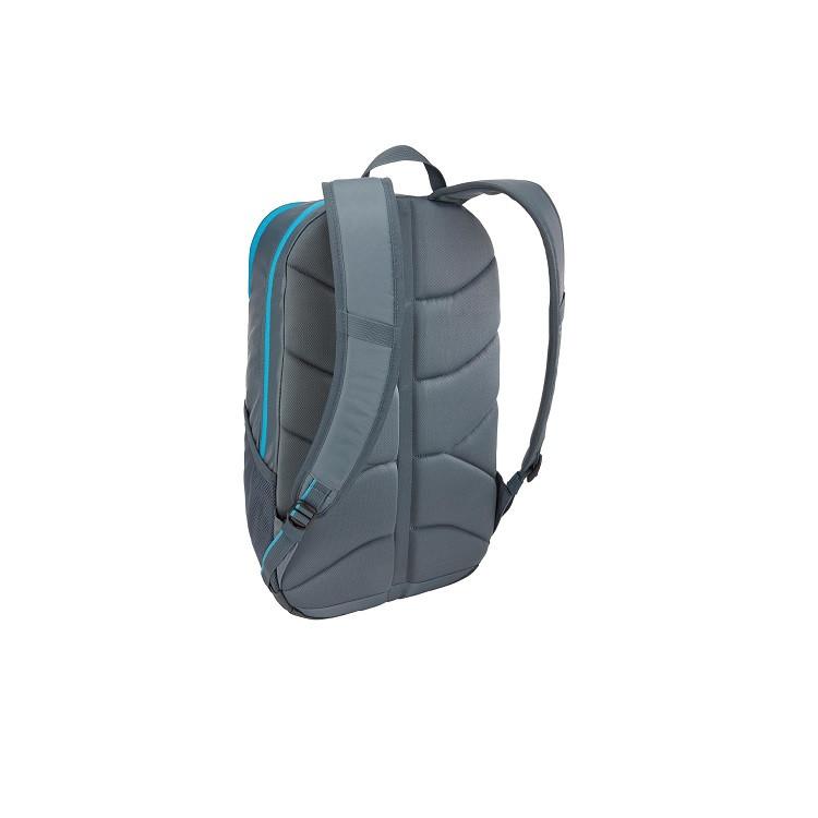 mocila-thule-achiever-backpack-24l-azul-marinho-detalhe-traseira