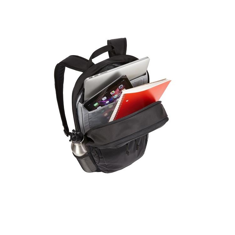mocila-thule-achiever-backpack-24l-azul-marinho-detalhe-compartimento-interno