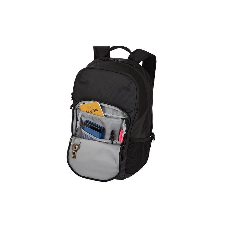 mocila-thule-achiever-backpack-24l-azul-marinho-detalhe-bolso-organizador