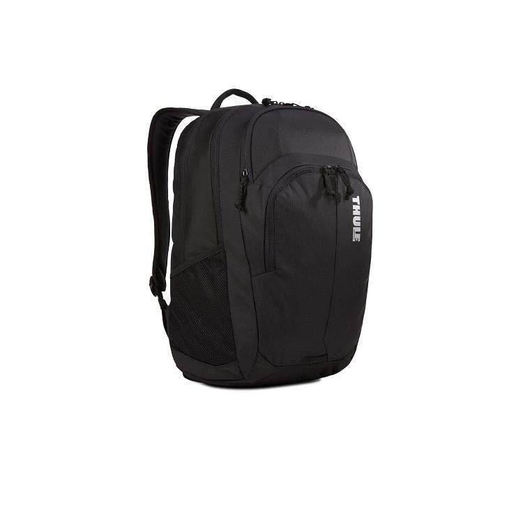 mochila-thule-chronical-backpack-28l-preta