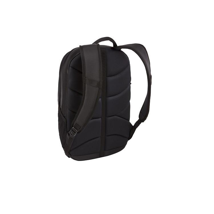 mochila-thule-chronical-backpack-28l-detalhe-traseira