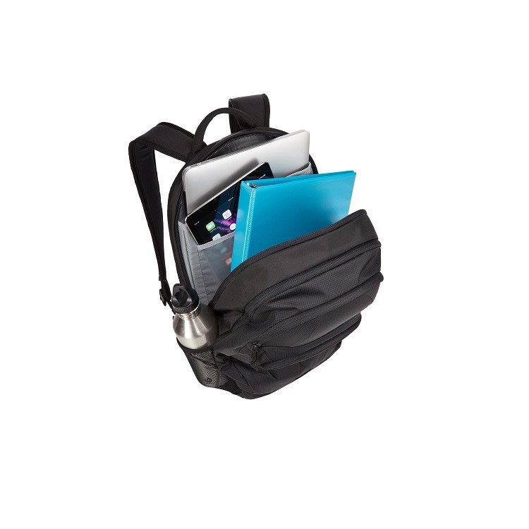 mochila-thule-chronical-backpack-28l-detalhe-compartimento