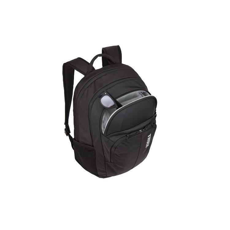 mochila-thule-chronical-backpack-28l-detalhe-compartimento-telefone-e-óculos