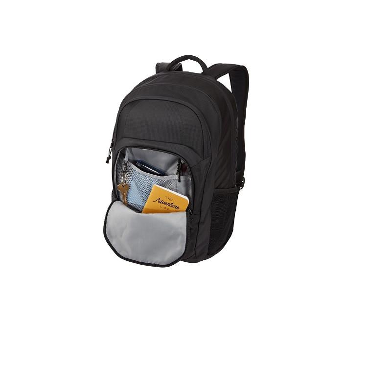 mochila-thule-chronical-backpack-28l-detalhe-bolso-organizador