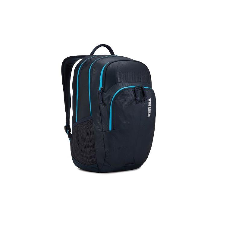 mochila-thule-chronical-backpack-28l-azul-marinho
