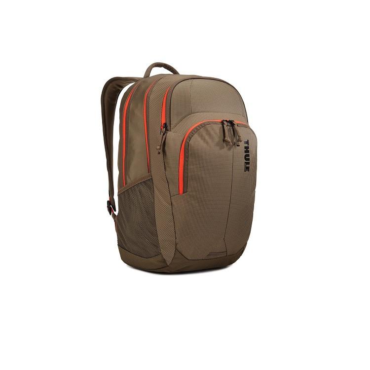 mochila-thule-chronical-backpack-28l-castanho