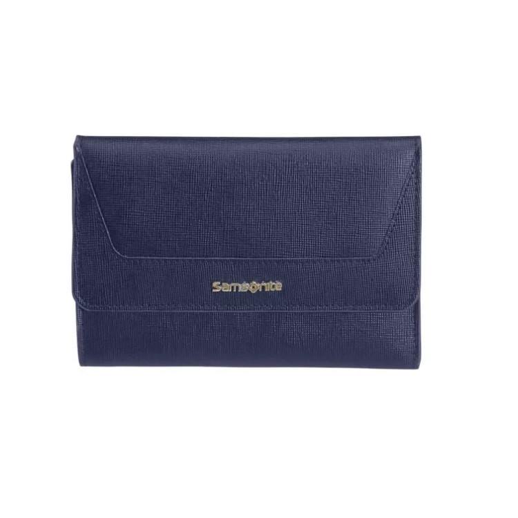 carteira-samsonite-lady-saffiano-II-azul