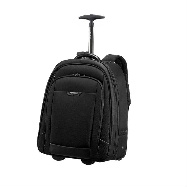 mochila-samsonite-para-notebook-business-pro-dlx-IIII-com-rodas-preta