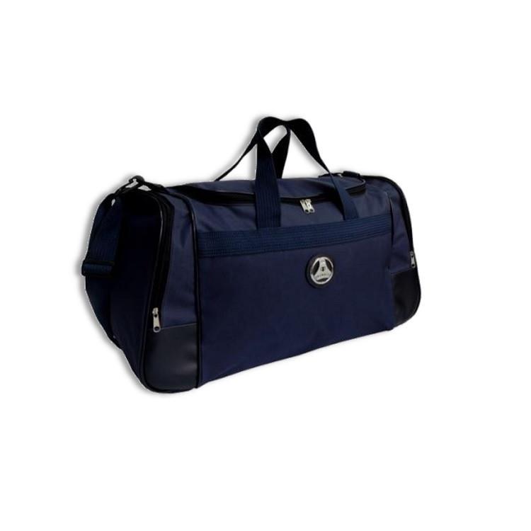 bolsa-de-viagem-eco-tamanho-p-azul-marinho