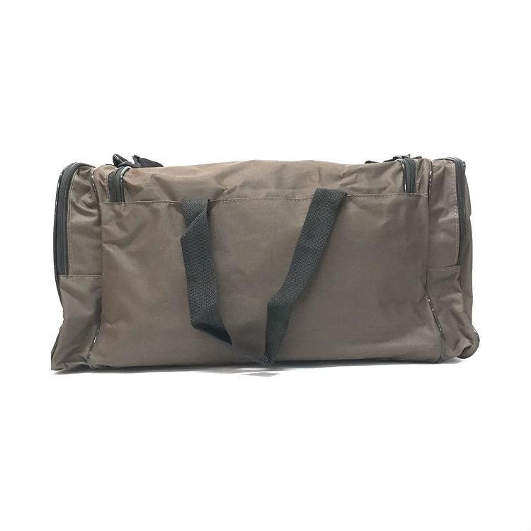 bolsa-de-viagem-primicia-eco-tamanho-g-detalhe-traseira