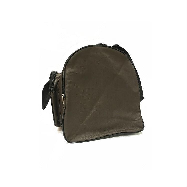 bolsa-de-viagem-primicia-eco-tamanho-g-detalhe-lateral