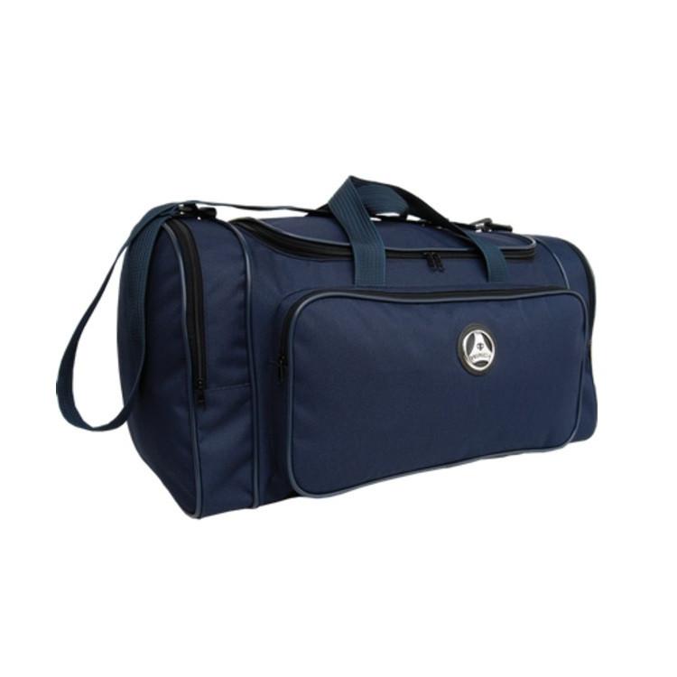 bolsa-de-viagem-primicia-eco-tamanho-g-azul-marinho