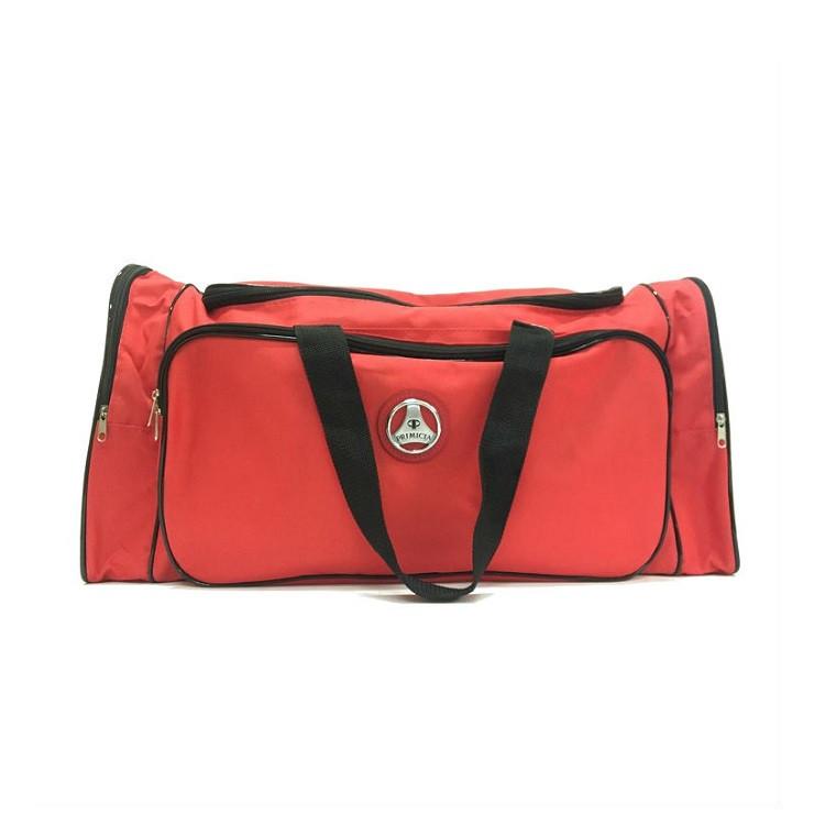 bolsa-de-viagem-primicia-eco-tamanho-g-vermelha