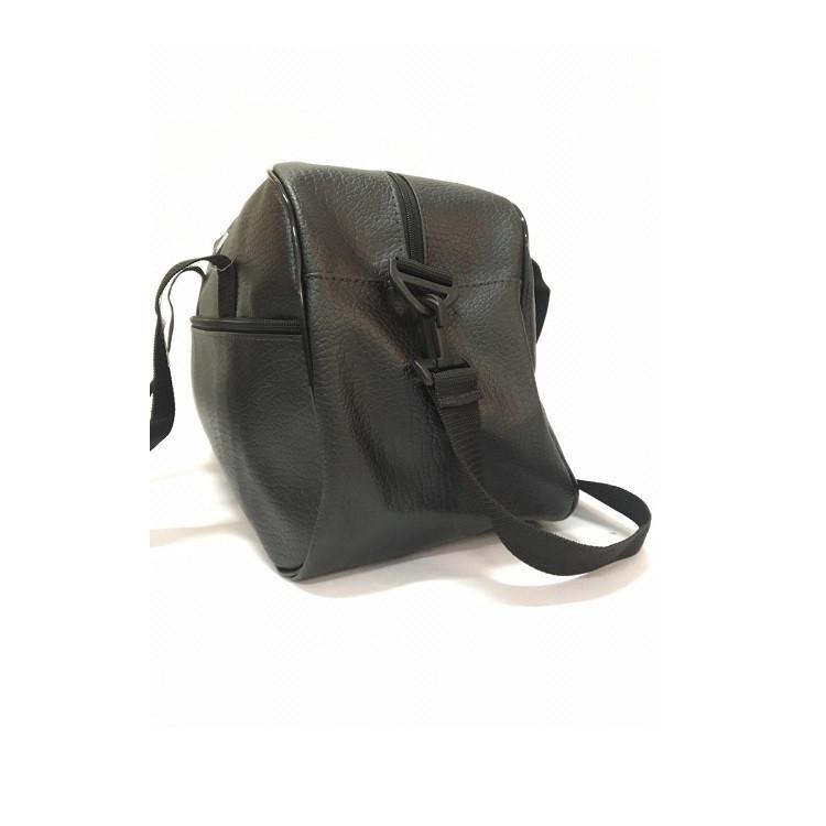 bolsa-de-viagem-primicia-firenze-light-tamanho-p-detalhe-lateral