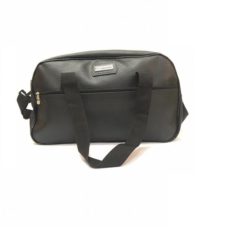 bolsa-de-viagem-primicia-firenze-light-tamanho-p-preto