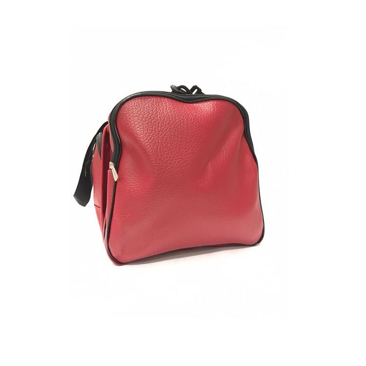 bolsa-primicia-firenze-tamanho-g-cereja-detalhe-bolso-lateral
