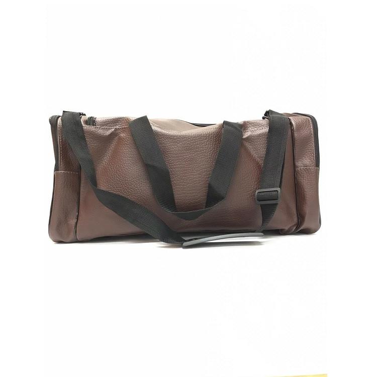 bolsa-primicia-firenze-tamanho-g-marrom-detalhe-traseira