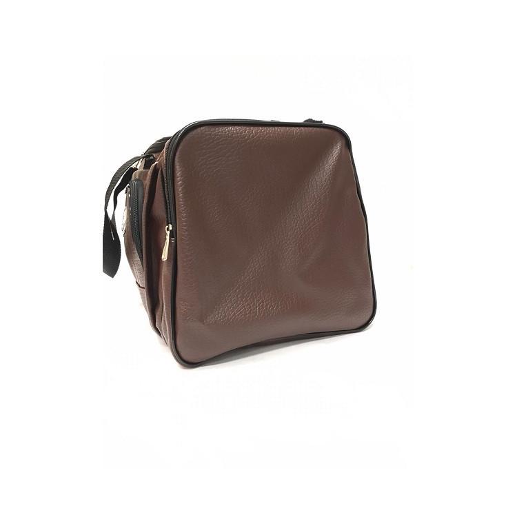 bolsa-primicia-firenze-tamanho-g-marrom-detalhe-bolso-lateral