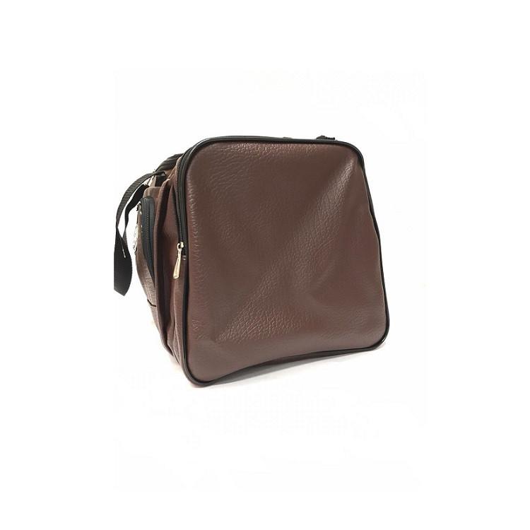 bolsa-de-viagem-primicia-firenze-tamanho-m-detalhe-bolso-lateral