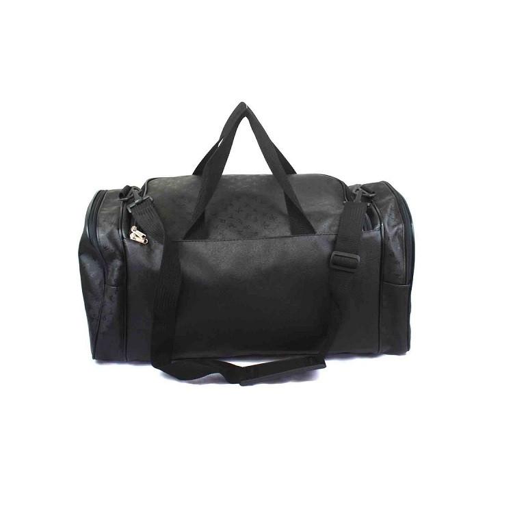 bolsa-de-viagem-primicia-graphis-luxor-preta-detalhe-traseira