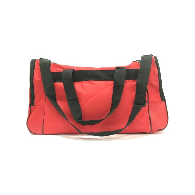 bolsa-de-viagem-eco-tamanho-p-detalhe-traseira