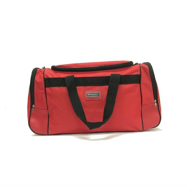 bolsa-de-viagem-eco-tamanho-p-vermelha