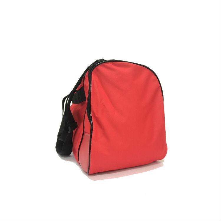 bolsa-de-viagem-eco-tamanho-p-detalhe-bolso