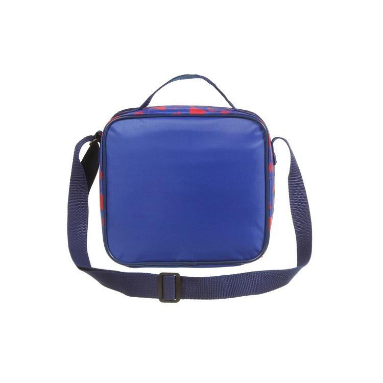 lancheira-dermiwil-frozen-azul-traseira