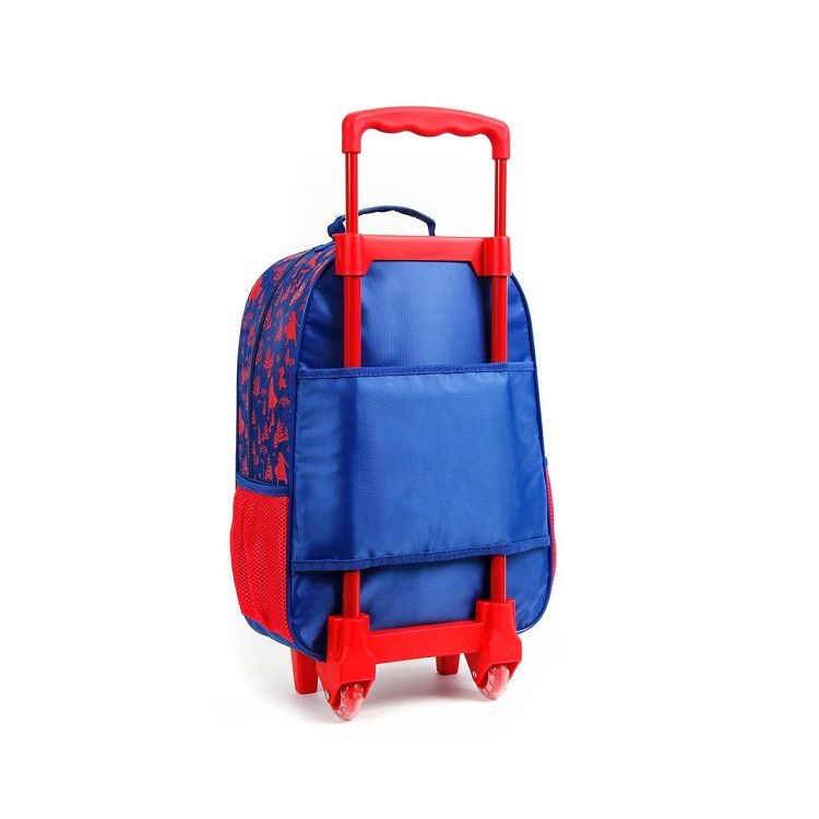 mochila-dermiwil-frozen-com-rodas-azul-traseira