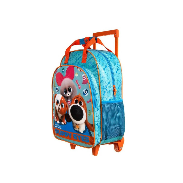 mochila-dermiwil-pets-com-rodas-azul-lateral