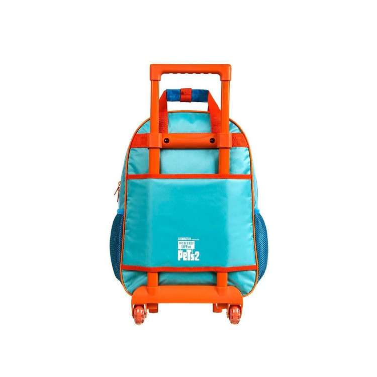 mochila-dermiwil-pets-com-rodas-azul-traseira