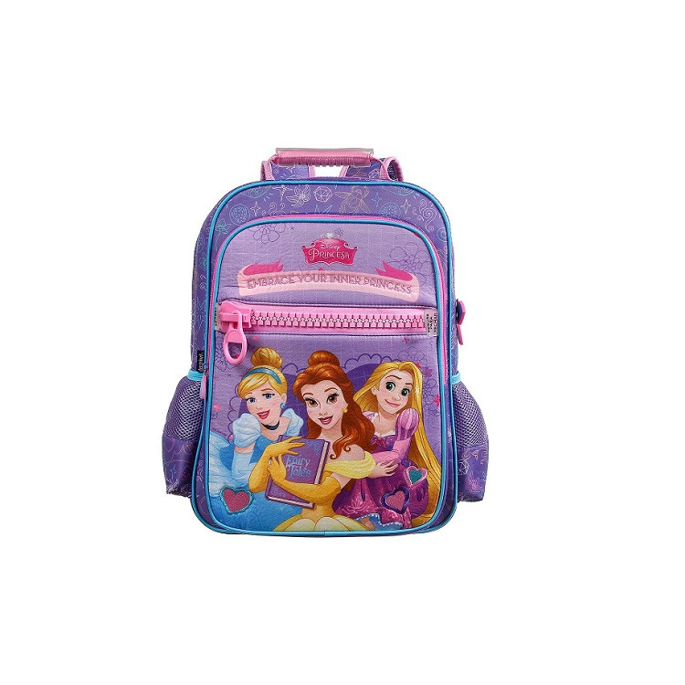 mochila-dermiwil-princesas-roxa