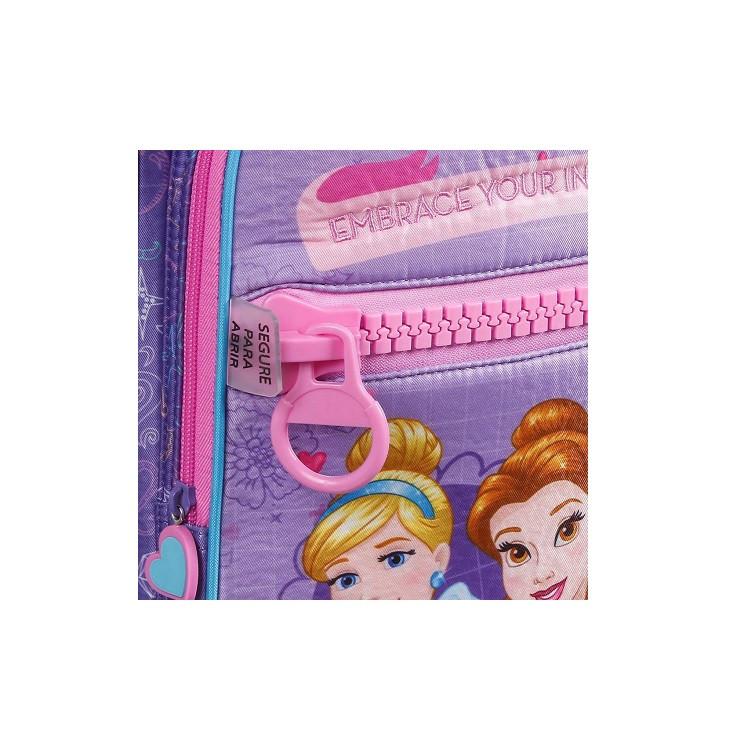mochila-dermiwil-princesas-roxa-detalhe-1