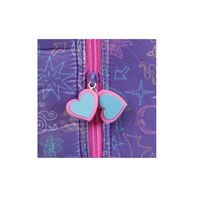 mochila-dermiwil-princesas-roxa-detalhe-2
