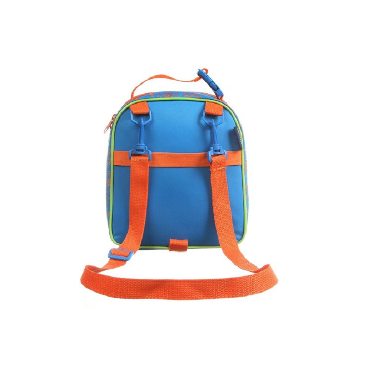 lancheira-dermiwil-rusty-rivets-azul-traseira