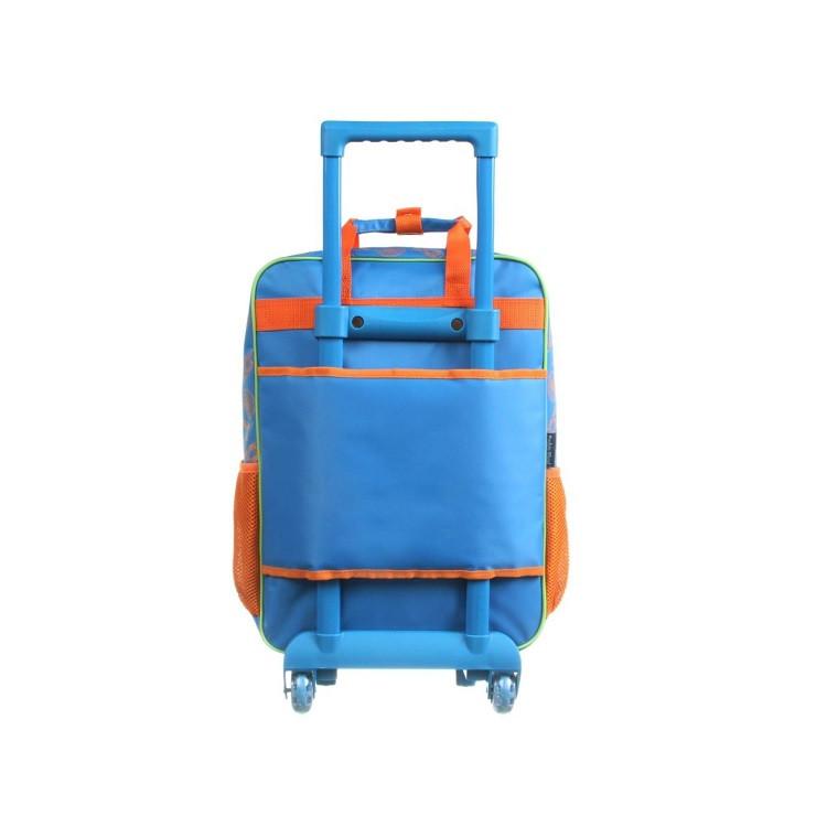 mochila-dermiwil-rusty-rivets-com-rodas-azul-traseira