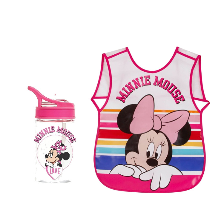 avental-+-garrafa-minnie-mouse-dermiwil-tosa