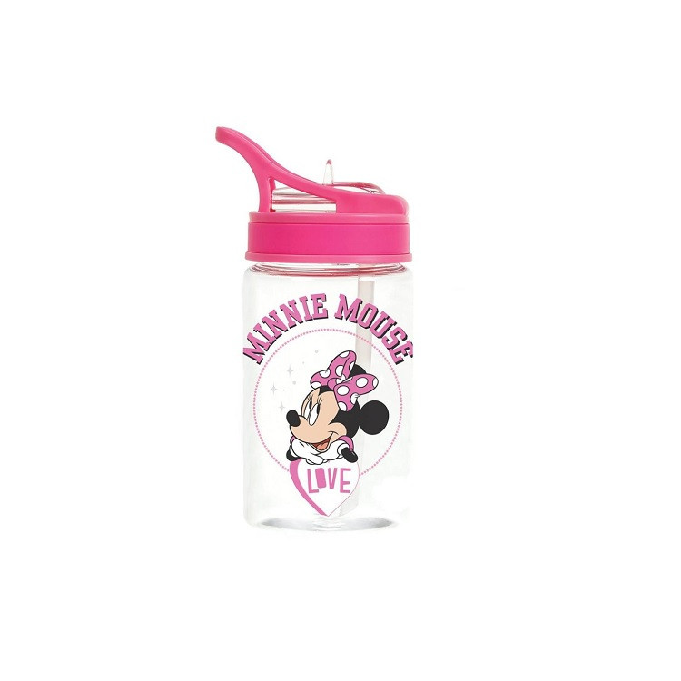 garrafa-dermiwil-minnie-mouse-rosa