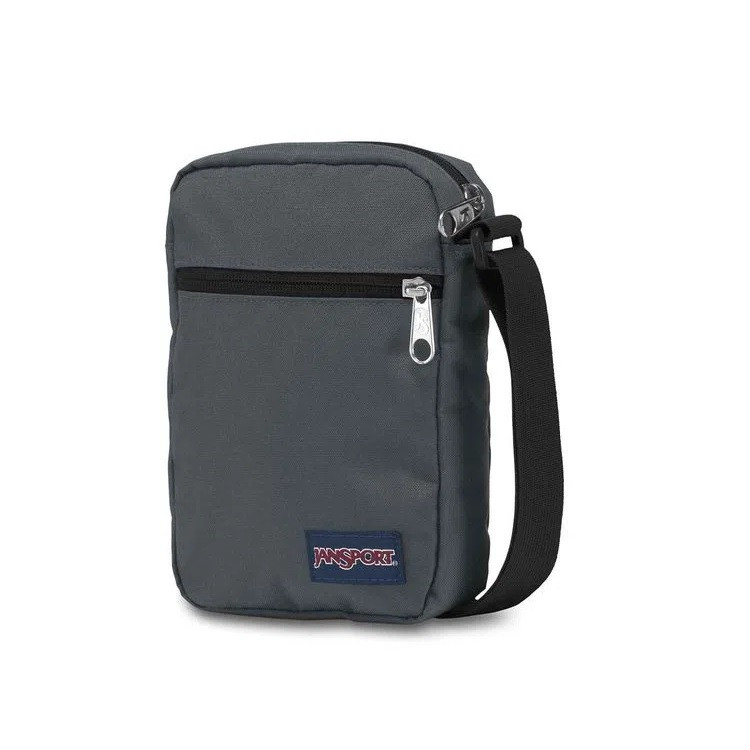bolsa-jansport-weekender-deep-grey-lateral