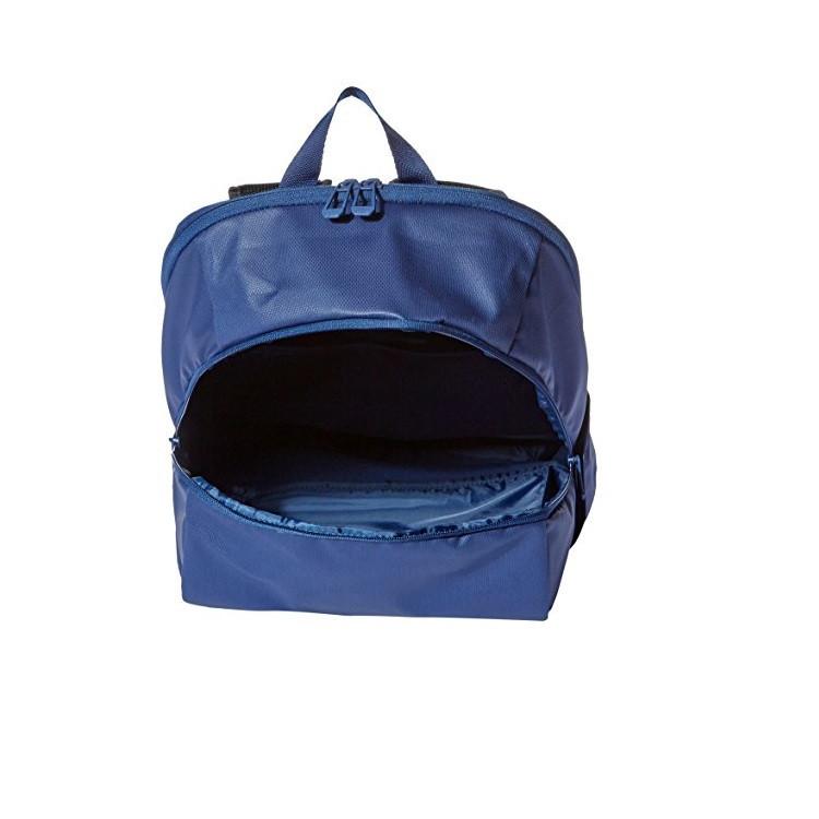 mochila-adidas-training-bp-azul-detalhe-aberta